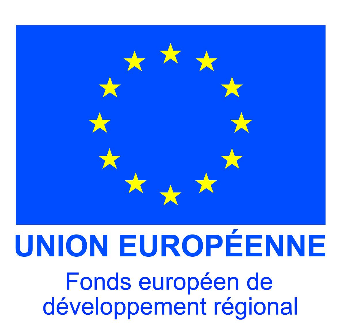 Logo_UE_Feder