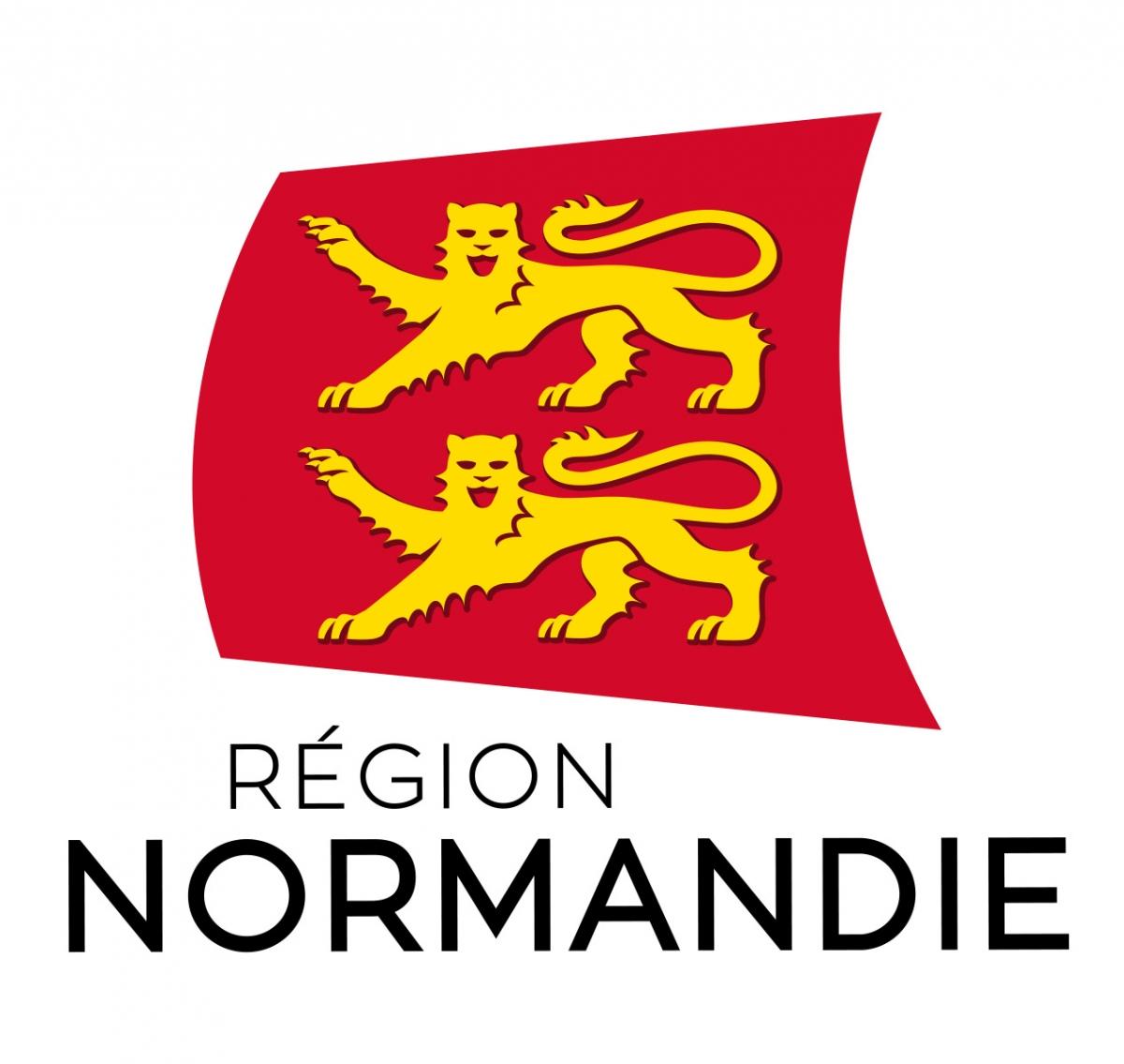 Logo_Region_Normandie